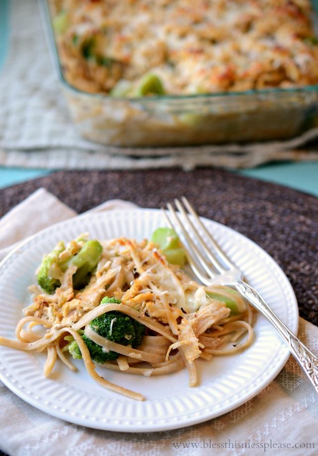 healthy-chicken-and-broccoli-noodles
