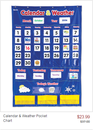 zulily sale calendar and weather