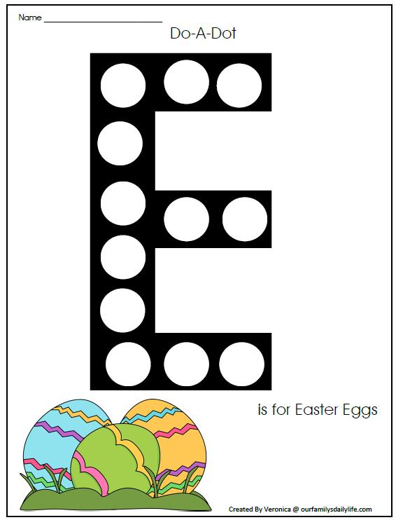 Easter Pack 4